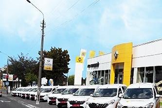 Renault_DokkerUkrPochta_01