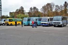 pereviryayut-avtobusi-yaki-viydut-na-mizhmiski-mar20191004_5049