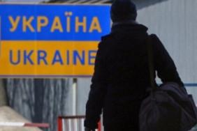 t_1_13844e4-ukraine