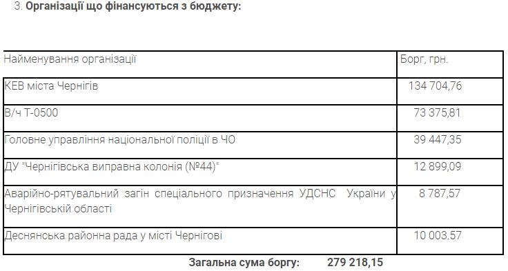 2019-11-22_165701