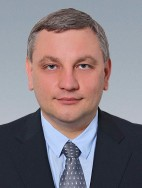 Vorobyov