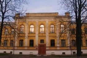 chernihiv-art-museum
