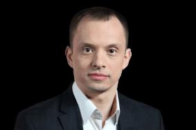 obuchenie-tenderam-aleksandr-ivanov