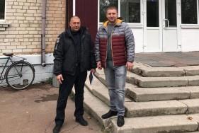 policeyski_stancii_3