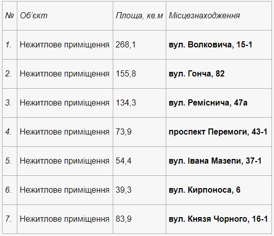 2019-12-26_102358