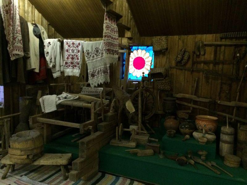 Що цікавого можуть побачити туристи на Городнянщині