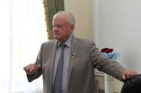 YAkovyshyn_Leonid