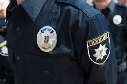 na_zakarpatti_policejs_ki_ta_pil_ni_susidi_zatrimali_zlodiyiv_preview_medium