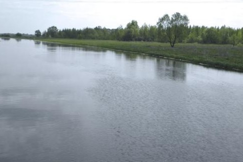 oster-river