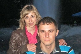 1578993428.03685e1d871409008semya_zubenko