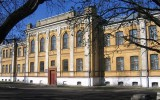 Черниговский_художественный_музей