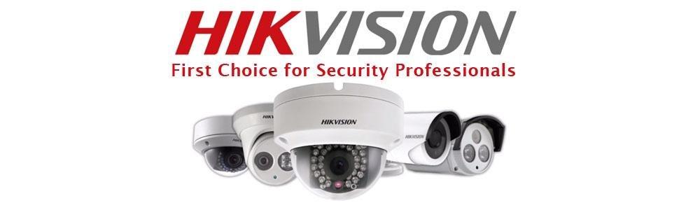 Hikvision,P20Ukraine,P20Shop.jpg.pagespeed.ce.XsHF_BpmaM