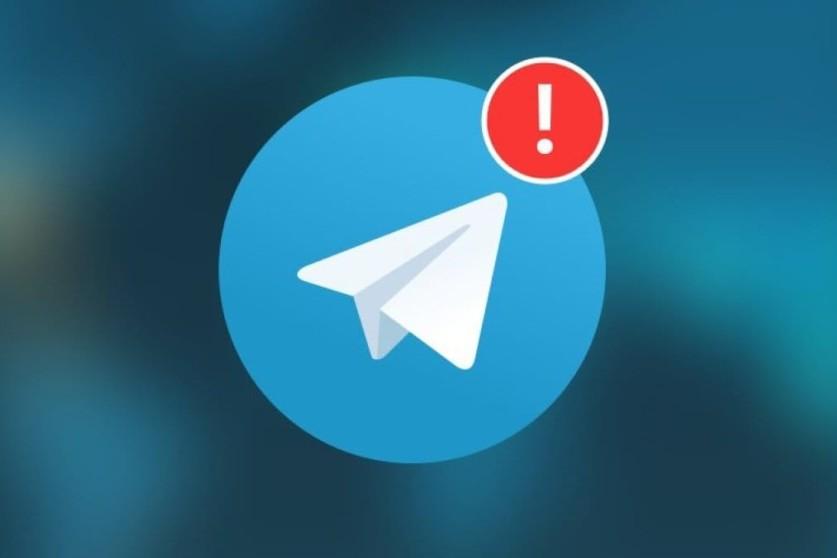 Telegram-Russia-Blokirovka