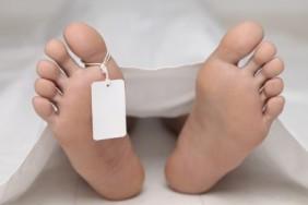 depositphotos_56879101-stock-photo-dead-body-at-a-morgue