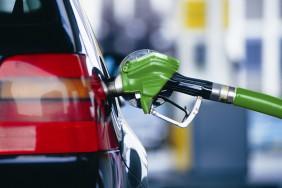 picture2_ceny-na-benzin-i-_338079_p0