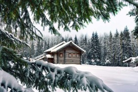 Зима - фото - https://to-name.ru/primeti/sima.htm