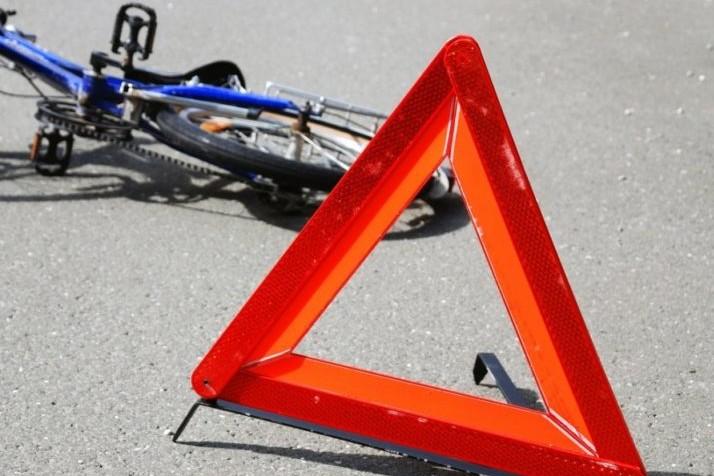 "Картинки по запросу ""загинув велосипедист"""