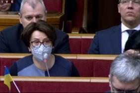 0aeb69f-rada-masky