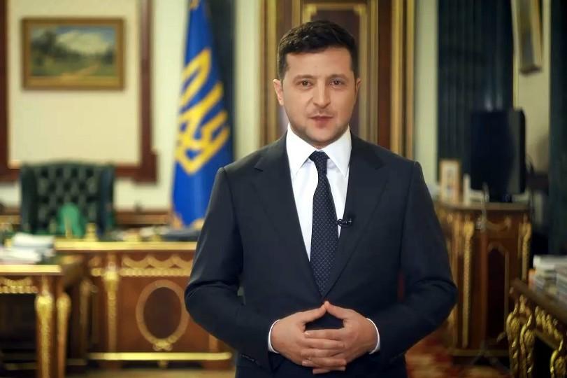 2020_03_20_president_zvern