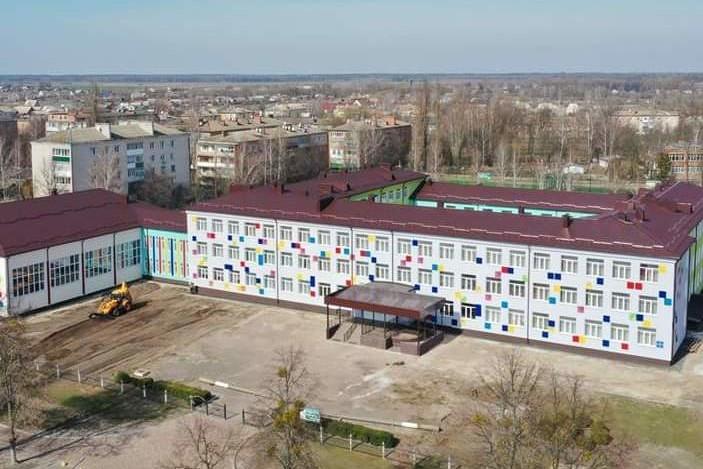 2020_03_27_koriukivka_1