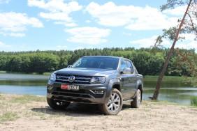 Volkswagen-Amarok-V6_2
