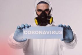 koronavirus13