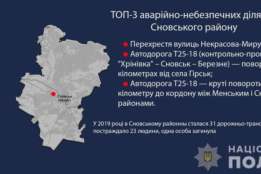 snovsk_top (1)