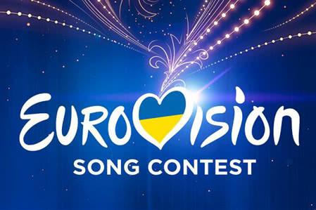 9ca3af8-233fa65-eurovision