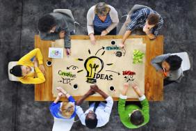 Зачем-бизнесу-креатив