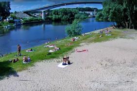 chernigov-beach