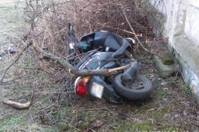 nigin_moped