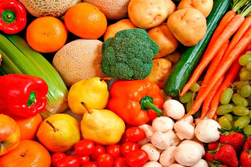 овочі-та-фрукти