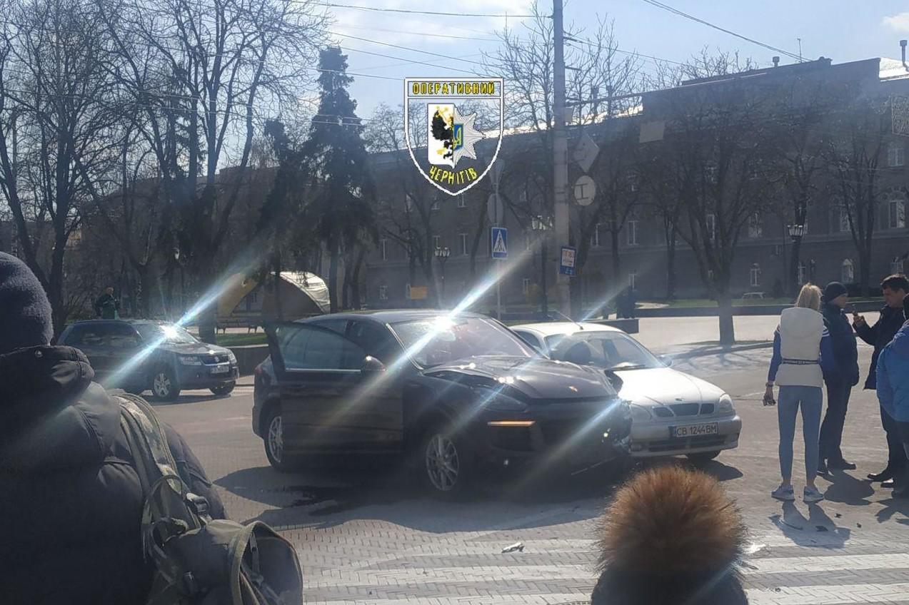 photo_2020-04-02_15-17-50