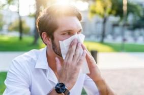 sezonnaya-allergiya-1