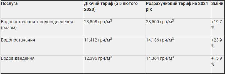 2020-05-16_102521