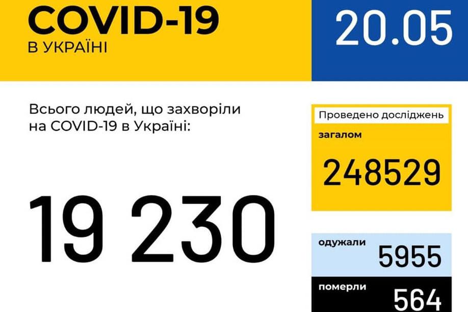2020-05-20_091506