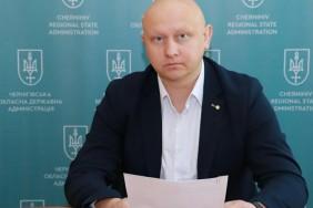 2020_05_15_krivenko