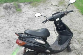 priluki_moped