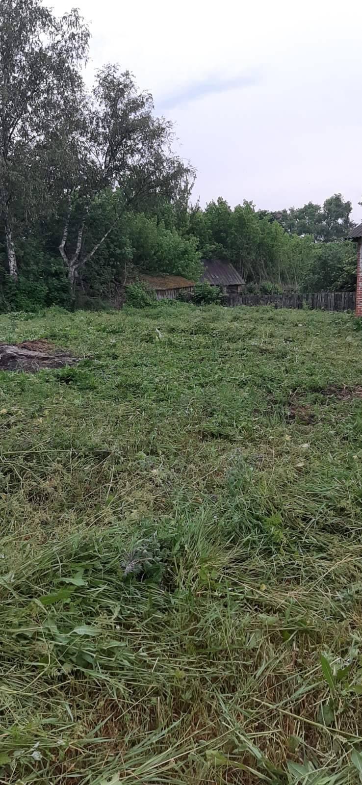 У Добрянці працюють над благоустроєм селища (Фото)