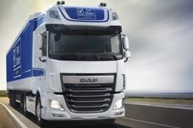 DAF-Used-Trucks-First-Choice_2016271-HR