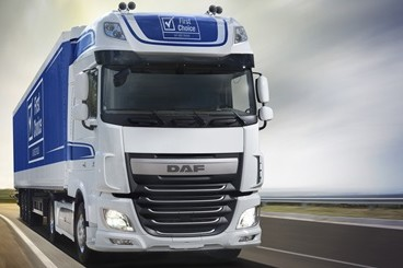 DAF-Used-Trucks-First-Choice_2016271-HR