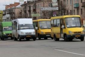 avtobusy-1