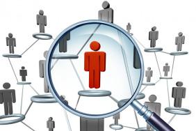 depositphotos_8874770-stock-photo-job-searching