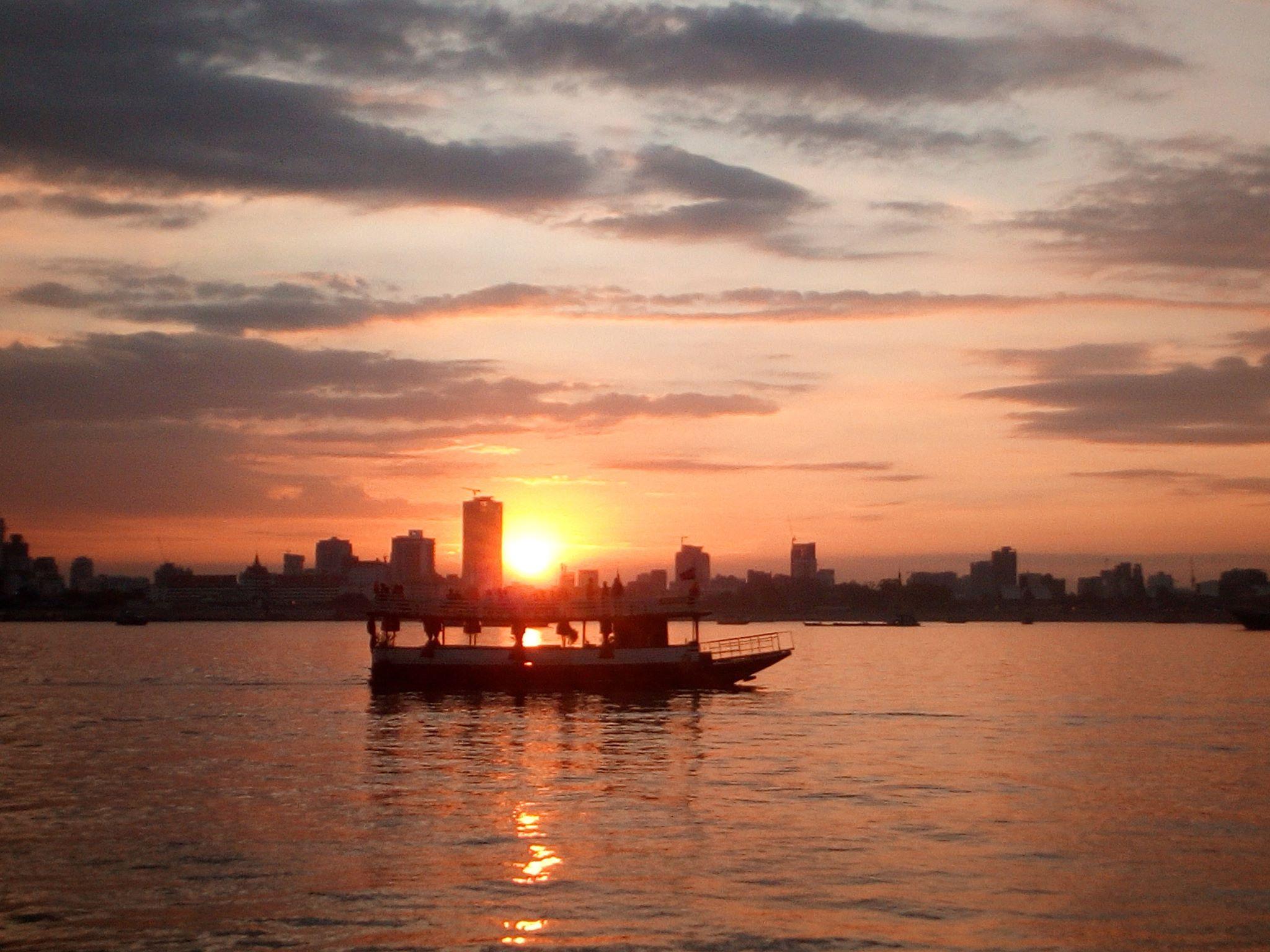 Камбоджа – це королівство чудес: журналістка Віра Єдемська про власний досвід життя в екзотичній країні