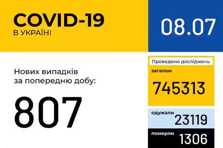 2020-07-08_095839