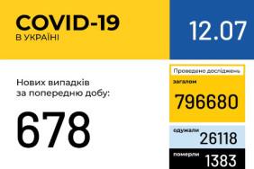 2020-07-12_101914