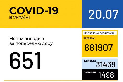 2020-07-20_092408
