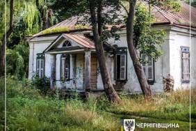 2020_07_29_pokorschina_kozelets