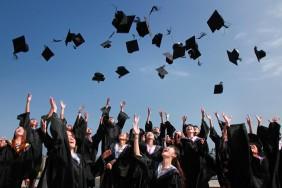accomplishment-ceremony-education-graduation-267885-scaled