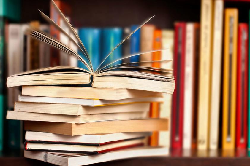 books-1024x588